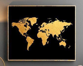 Gold world map world map wall art gold world map poster golden world map watercolor wallpaper large world map watercolor map gold map travel #worldmapmural Gold world map world map wall art gold world map poster golden world map watercolor wallpaper large world map watercolor map gold map travel #worldmapmural Gold world map world map wall art gold world map poster golden world map watercolor wallpaper large world map watercolor map gold map travel #worldmapmural Gold world map world map wall ar #worldmapmural