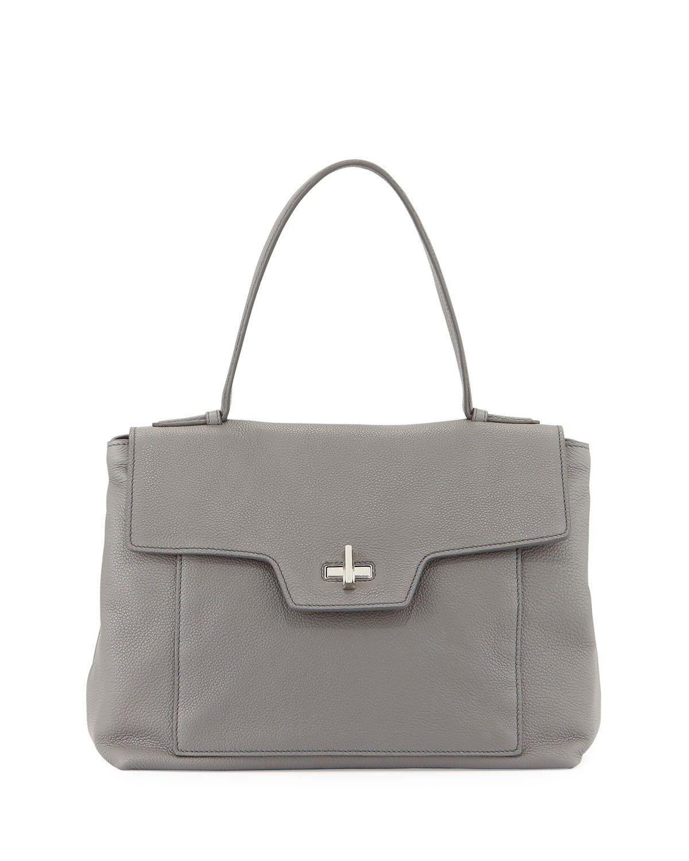 661eabf0ba Prada Handbags. Prada BagPrada HandbagsLeather Satchel BagsFashion ...