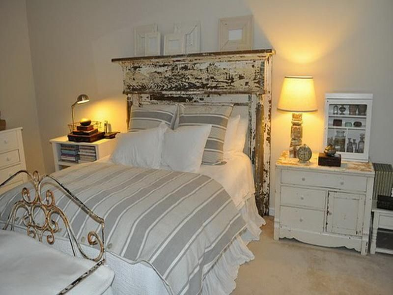 This Is Eclecticism I Would Do Animal Prints With French Provencal Style With Images Bedroom Design Country Bedroom French Country Bedrooms