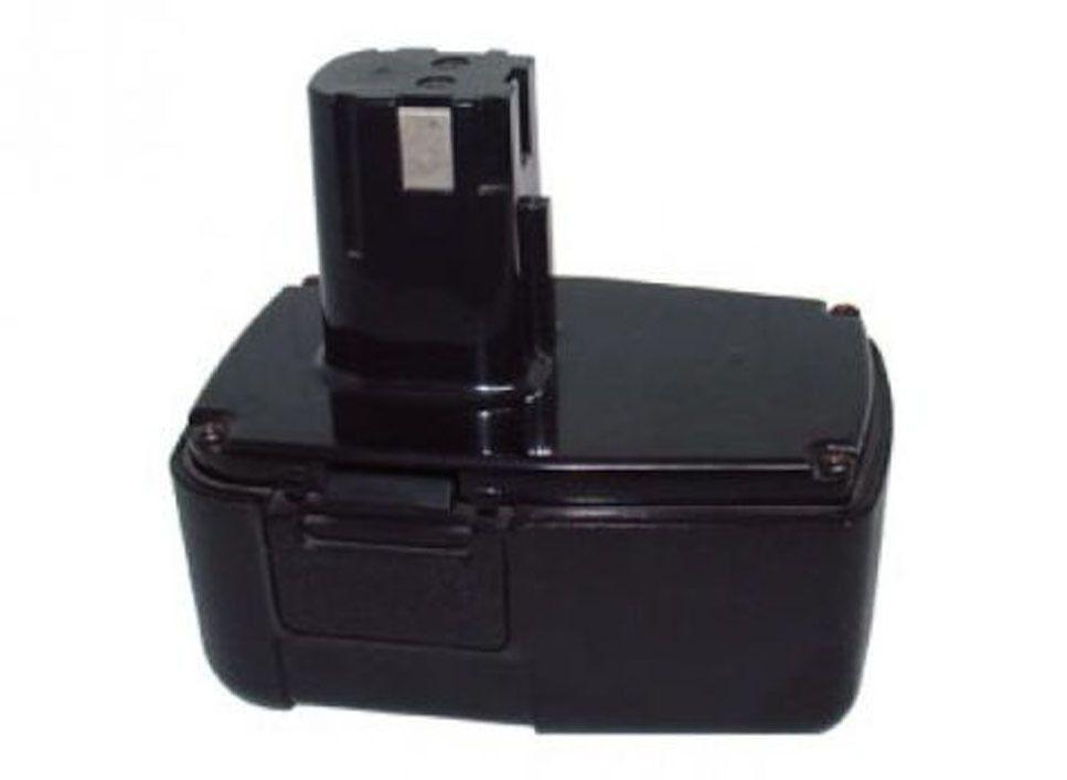 13 2v 13 2 Volt Cordless Drills Battery For Craftsman 982032 001 11147 1 5ah Us Cordless Drill Batteries Craftsman Power Tools Cordless Drills
