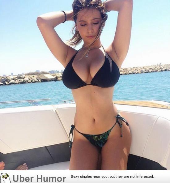 Sexy daily videos