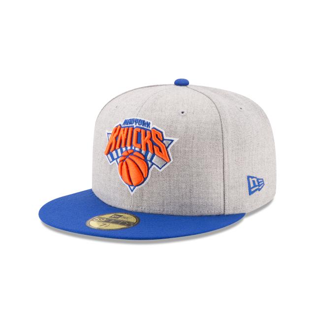 Kids Ny Knicks 59fifty Knicks Basketball Workouts New York Knicks