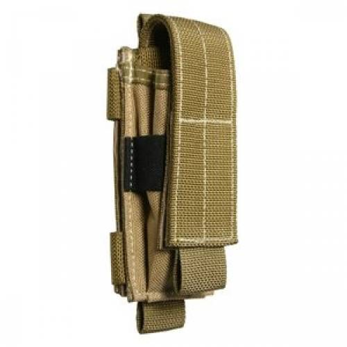 Single Sheath, Khaki is available at $20.89 USD in The Woodlands TX, 77380.