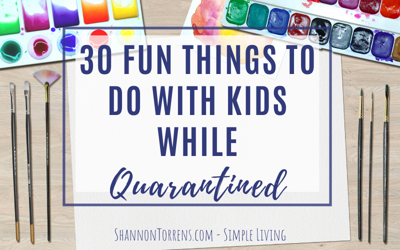 47++ Fun crafts for adults during quarantine ideas