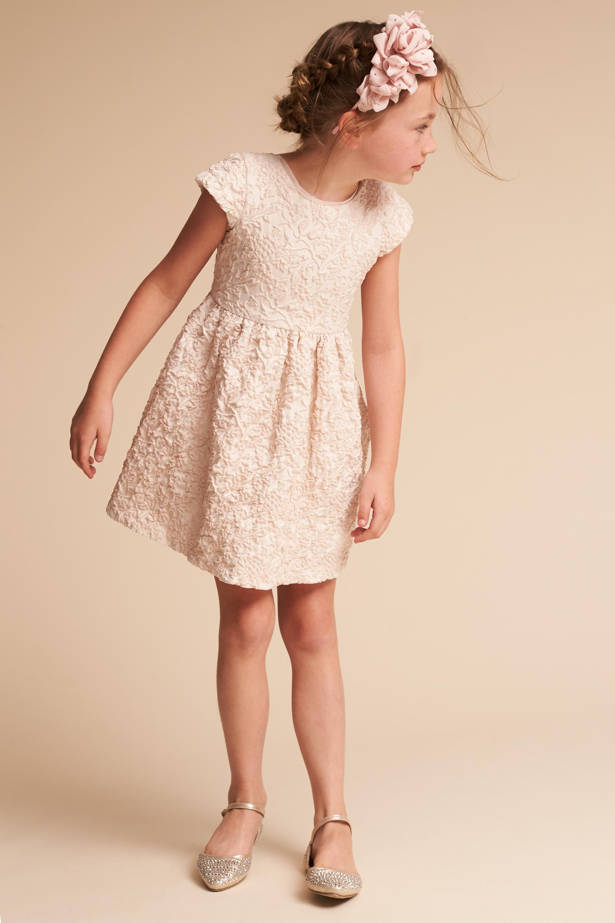 5f4e41ac809 Rose Dress from  BHLDN