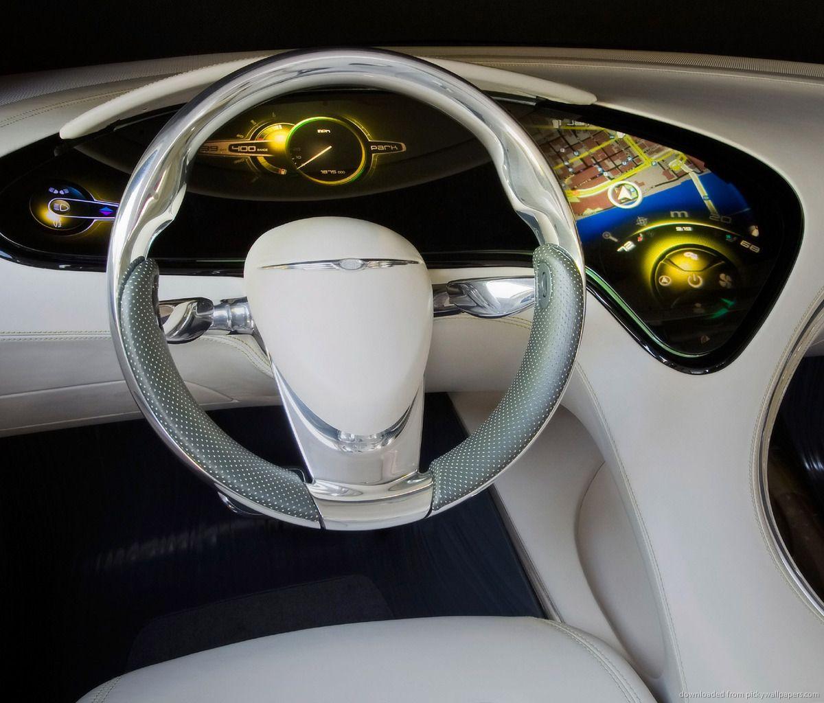 Best 25 Chrysler 300 Ideas On Pinterest: Más De 25 Ideas Increíbles Sobre Chrysler 200 En Pinterest