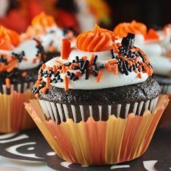 recipe: german chocolate cupcakes allrecipes [28]