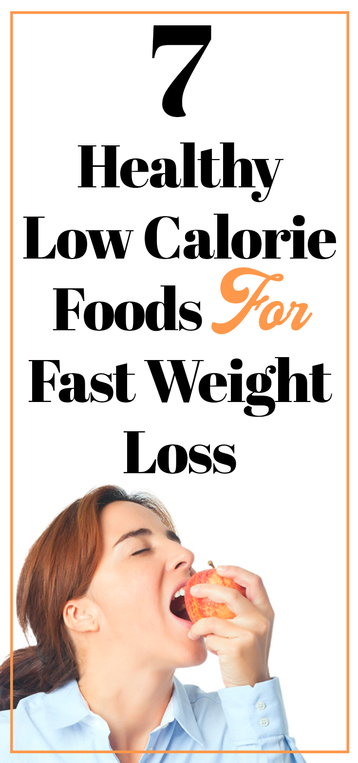 Watch 7 Ways to Wager on Weight Loss video