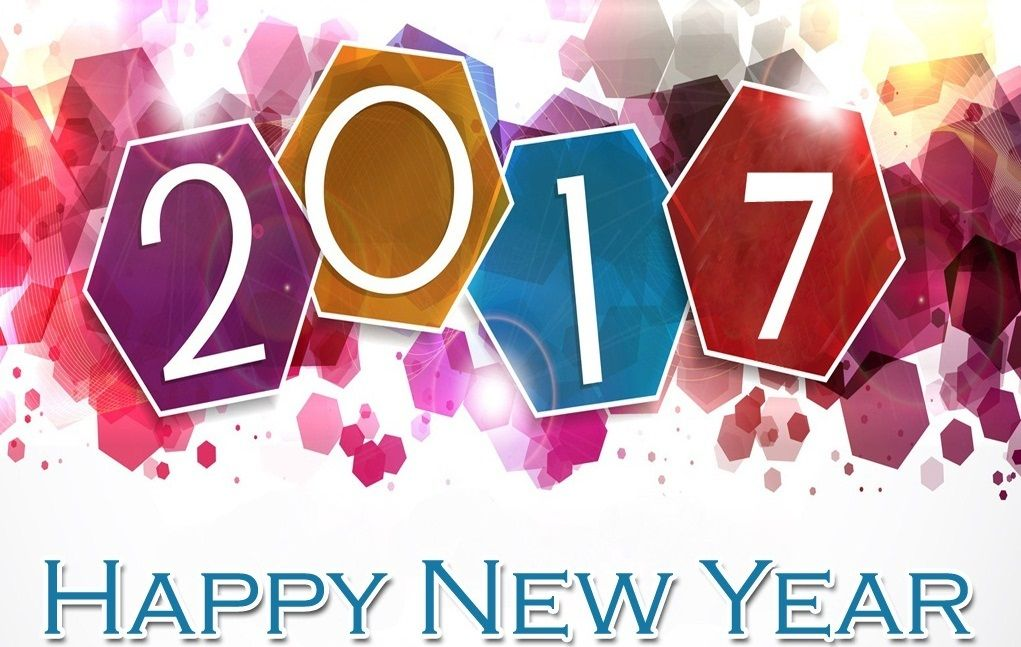 happy new year 2017 happy new year 2017 wallpaper images full hd also see happy new