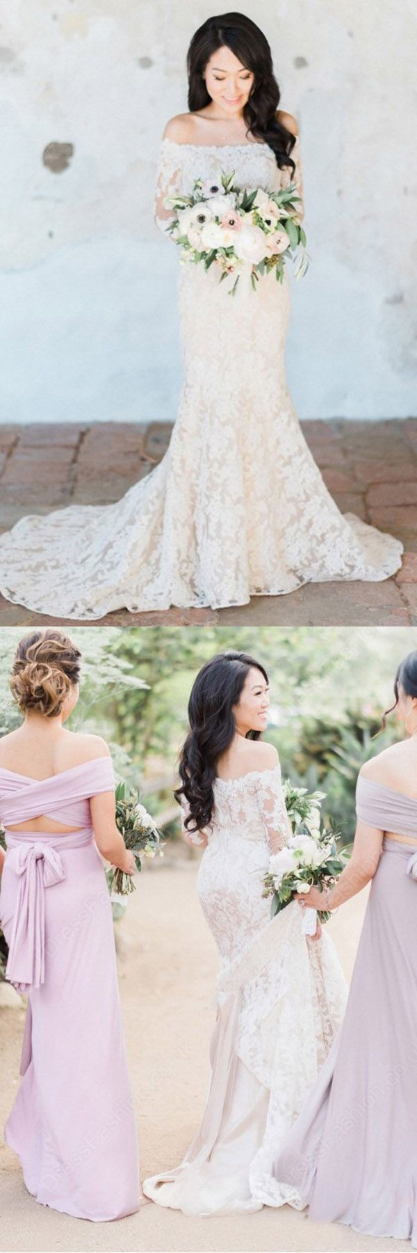 Custom made distinct prom dresses wedding dresses gorgeous off