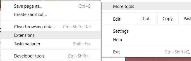 {7 Methods} Fix Confirm Form Resubmission in Chrome (With