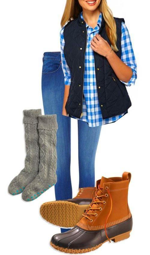 Friendsgiving Outfit #friendsgivingoutfit