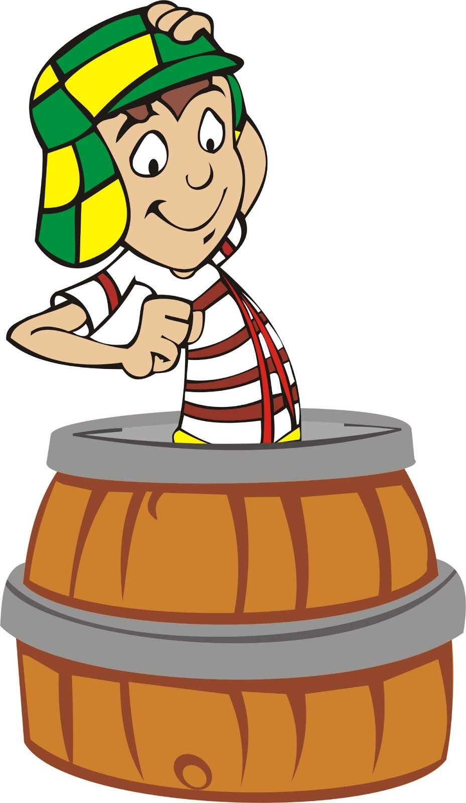 Clip Art El Chavo Del Ocho Coloring Pages 1000 images about el chavo on pinterest sale other countries and centerpieces