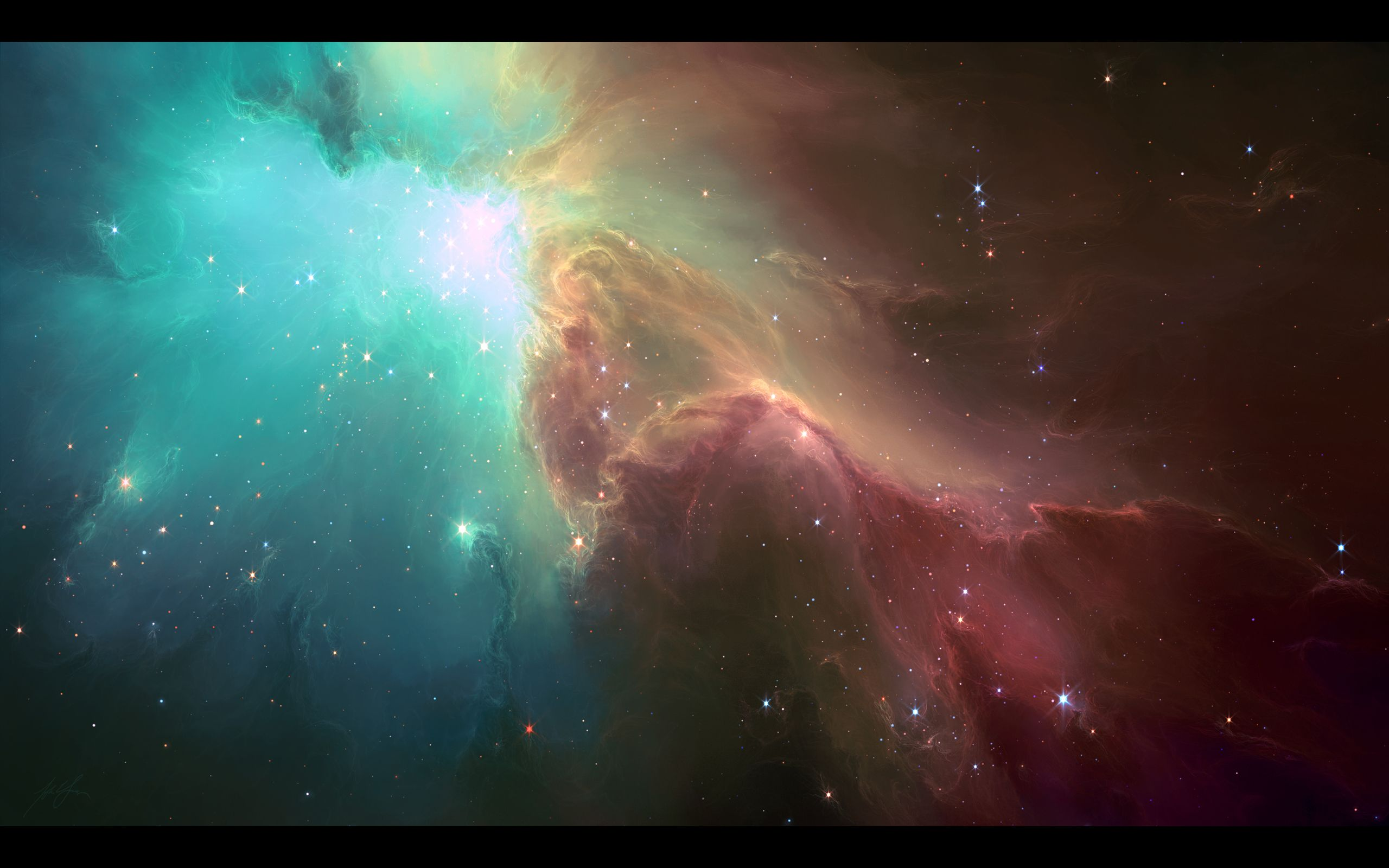 17 Best images about Cosmos on Pinterest   Galaxies, Milky way and ...