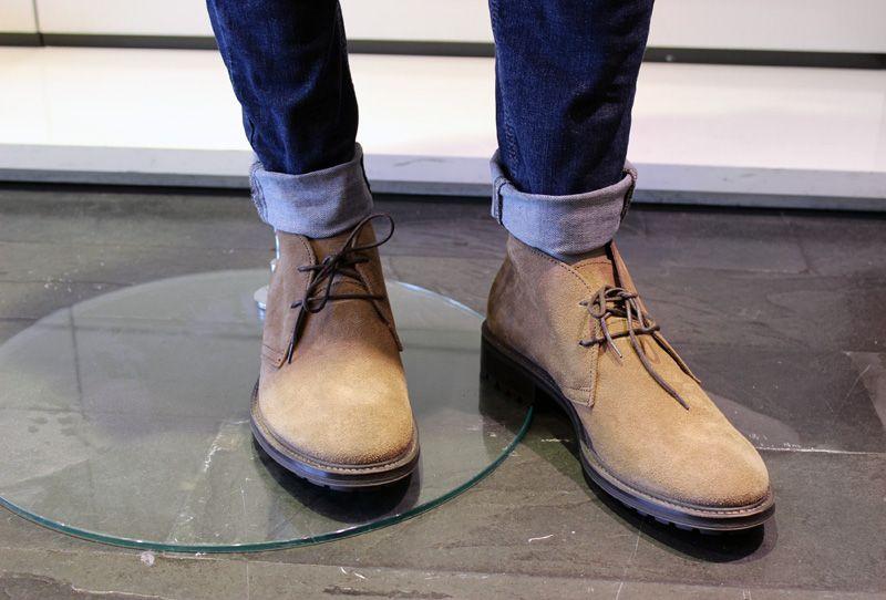39f79b8b8d zapatos beige hombres - Buscar con Google