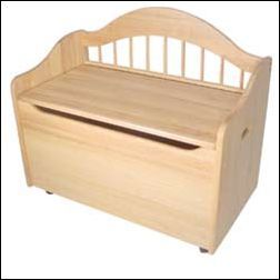 How To Build Plans For Toy Box Pdf Woodworking Plans Plans For Toy