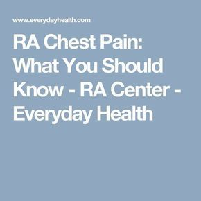 pin on r a and chess pain