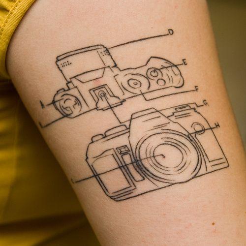 tattoo    *-------------------*