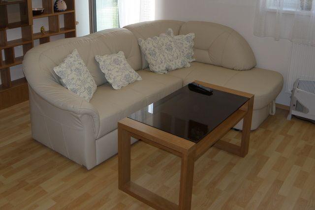 Konferencni Stul Z Dyhy Olse Truhlarstvi Masin Home Decor Furniture Home