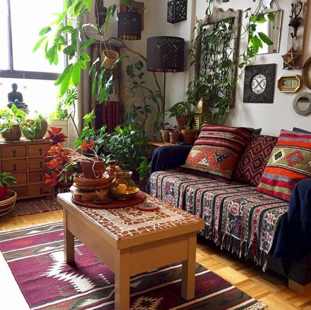 title | Diy Boho Home Decor
