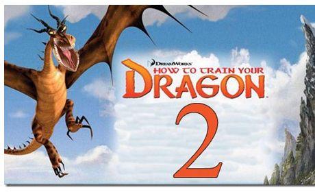 Ejderjan nasl eitirsin 2 filmini sitemizden izleyebilirsiniz film how to train your dragon 2 june ccuart Gallery