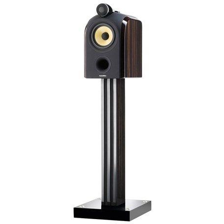 PM1 Bowers & Wilkins speaker