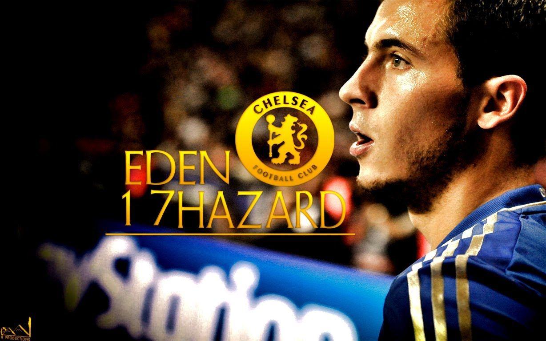 Eden Hazard Amazing Skills Show 2013 2014 Hd Http 1502983 Talkfusion Com Product Eden Hazard Wallpapers