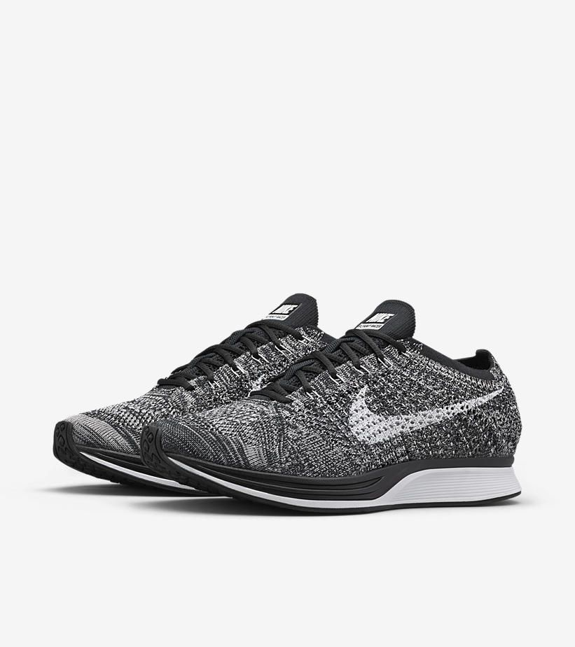 8a95ca6c5e84 Find this Pin and more on Nike FlyKnit ref by sugarartistory.