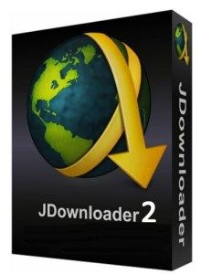 jdownloader premium cracked