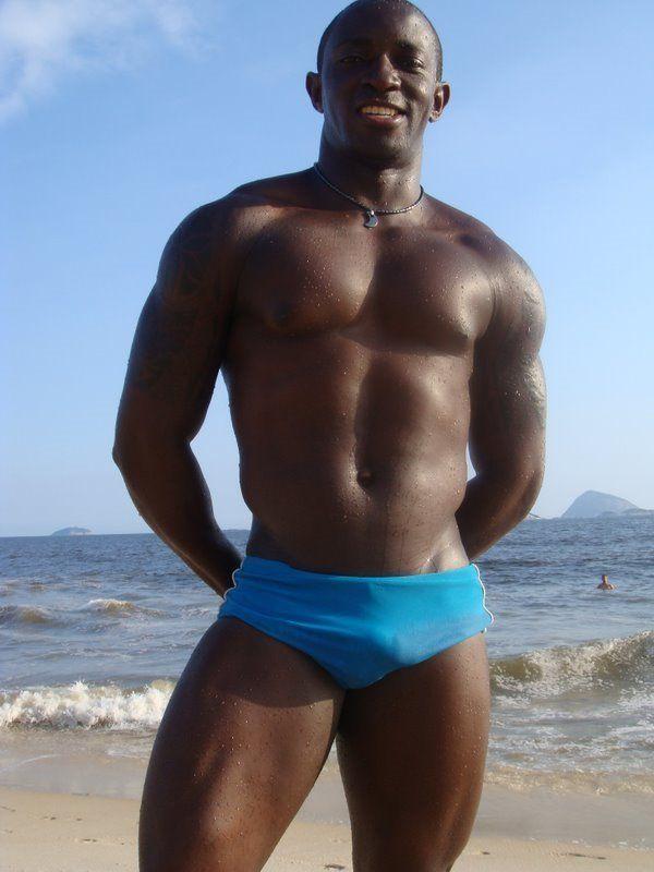 hombres negros gay eyaculaciones