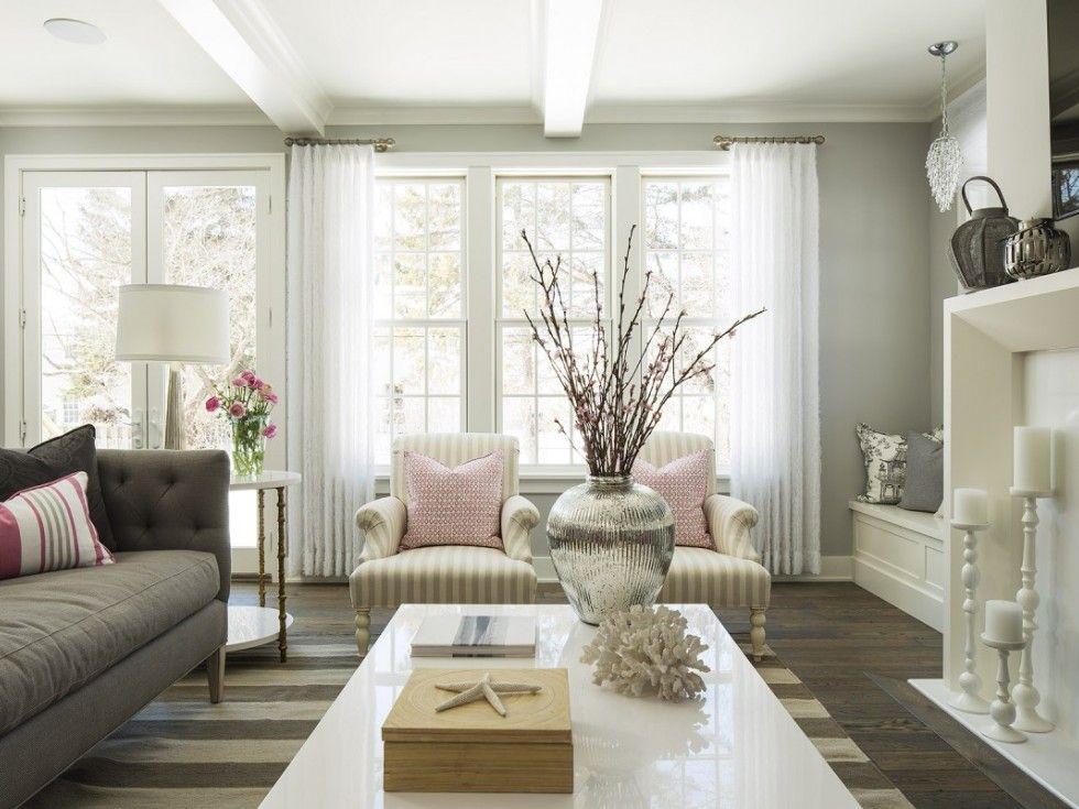 An Interior Design Company In Minneapolis Martha O Hara