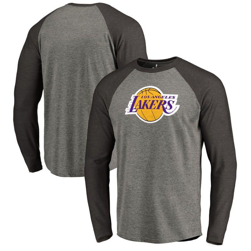 Utah Jazz Team Store: Official Jerseys, Hats, T Shirts & Hoodies