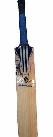 adidas Libro v1.0 Pro Cricket Bat (Harrow) No description (Barcode EAN = 5013317653901). www.comparestorep...
