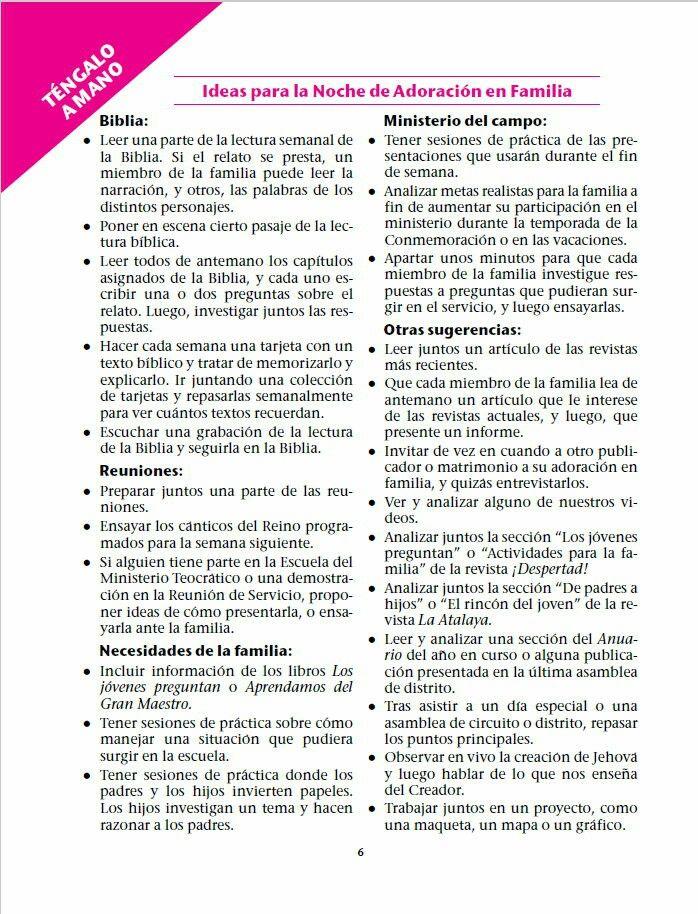 Pin De Karol Jimenez En Jw Pinterest Jehova Adoracion Y Biblia