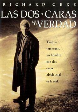 Ver Película Las Dos Caras De La Verdad Online Latino 1996 Gratis Vk Completa Hd Primal Fear Thriller Movies Richard Gere
