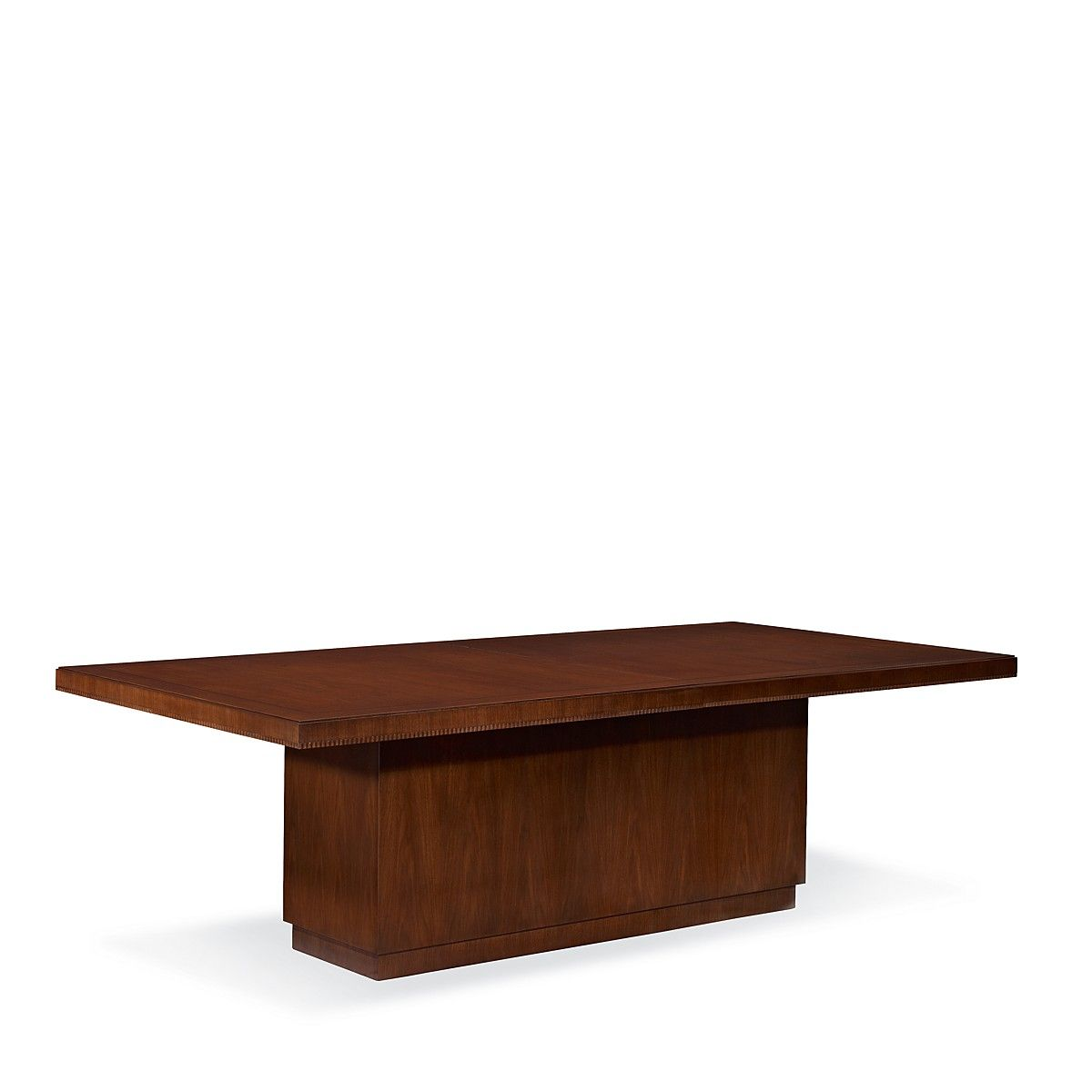 Ralph Lauren Modern Hollywood Dining Table Home Furniture Dining Room Furniture Dining Room Tables Bloomingdale S Dining Table Online Dining Table Furniture Dining Room Table