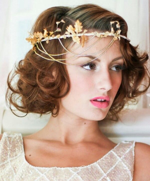 Pin By Katie On Hair Pinterest Coiffure Coiffure Mariee And
