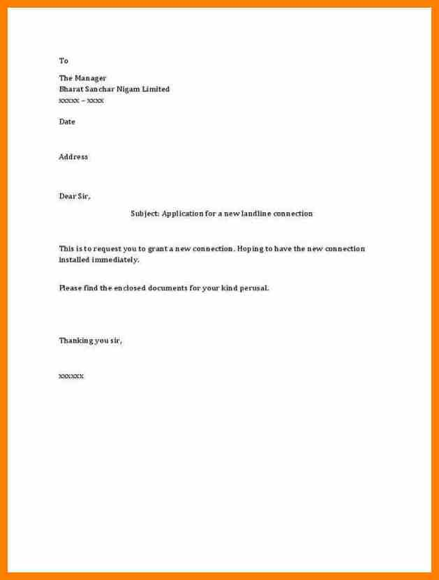 Order Letter By Tan On Health Lettering Math Problem Solving
