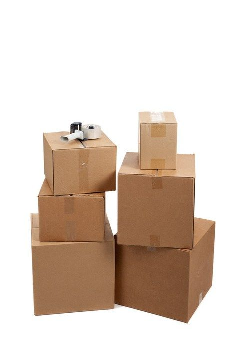 FURNITURE MOVERS MELBOURNE TO WHOM TO INFORM ABOUT YOUR HOUSE