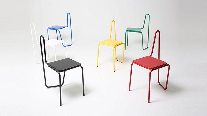 sillas picasso - Buscar con Google