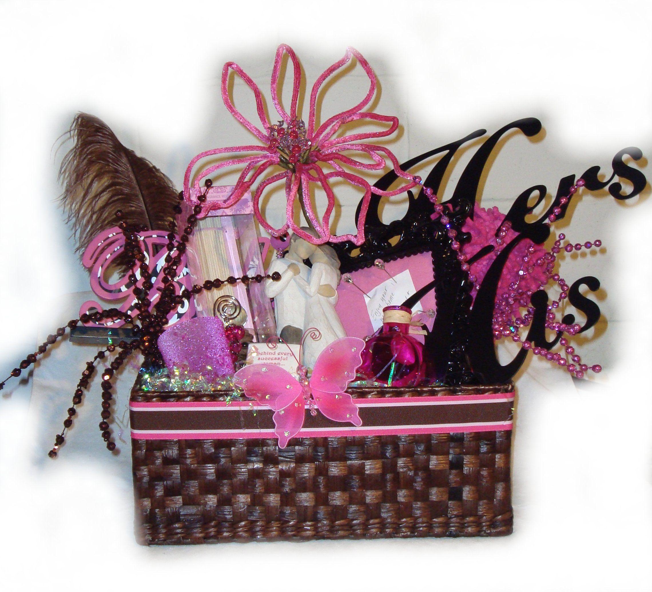 Blingtastic baskets raffle baskets gift baskets