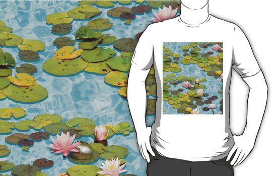 Poetry #redbubble #home #fashion #style