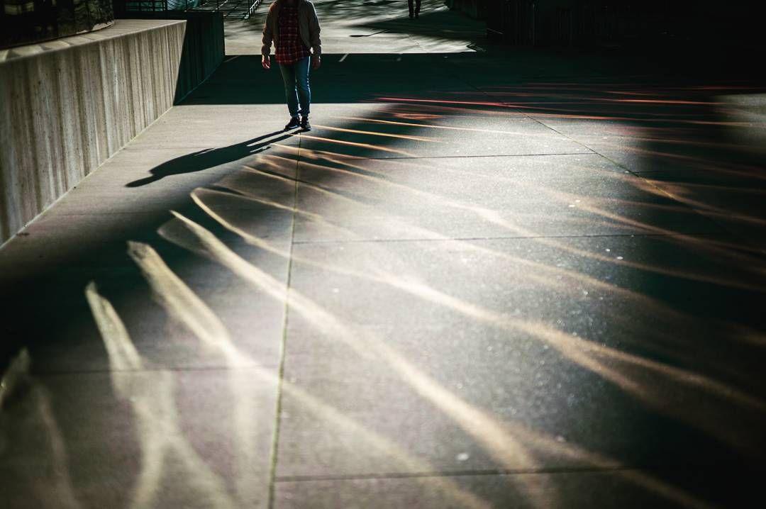 Lines. #street #streethunters #streetphotography #photography #photographyislife #streettogs #Seattle #experiencemusicproject. #nyc #nycspc