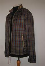 Original Penguin Jacket Size M Oi Polloi MOD