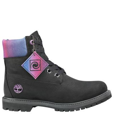 Timberland Women s Elements Collection