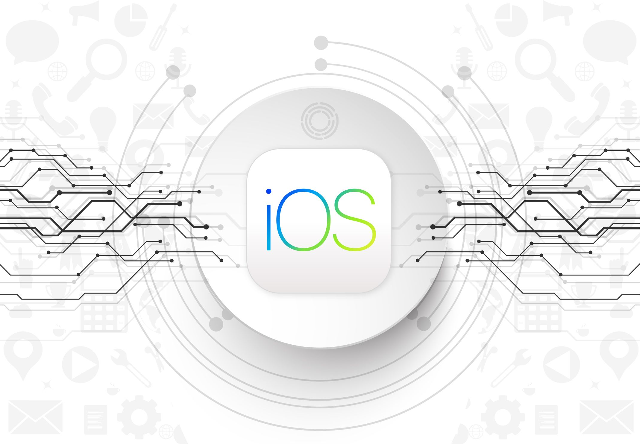 The ios developers and their craft blueprint business solutions corp malvernweather Image collections