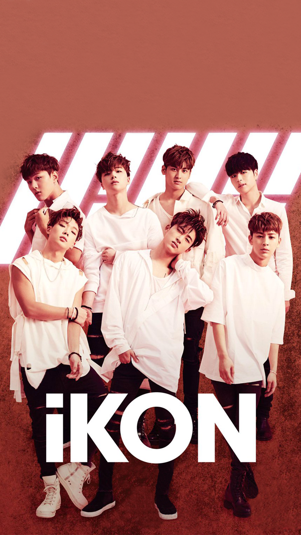 Ikon Wallpaper Cr Yglockscreen Entertainment Selebritas Gambar