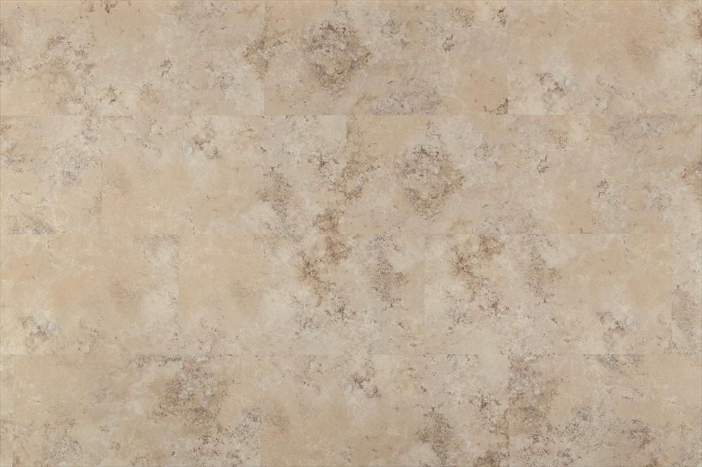 BuildDirect – Vinyl Tile - 3.2mm Click Lock Stone – Lion Stone - Multi View