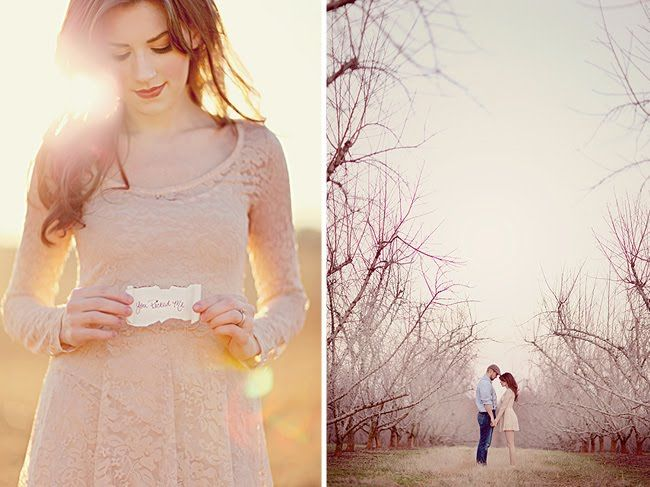 Be Mine A Valentine S Day Photoshoot Photoshoot Engagement And