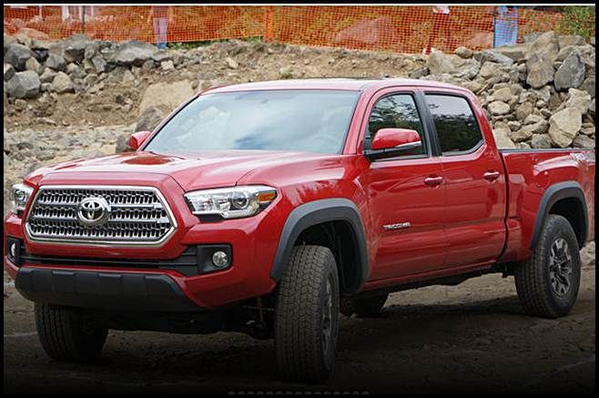 2016 toyota tacoma trd sport price malaysia toyota recommendation pinterest toyota tacoma. Black Bedroom Furniture Sets. Home Design Ideas